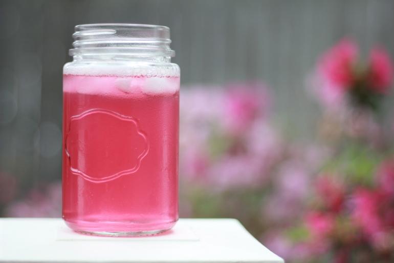 pink drink2.jpg